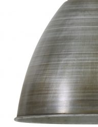 Antike-Silberne-Hängelampe-mit-Holzplatte-1745ST-1