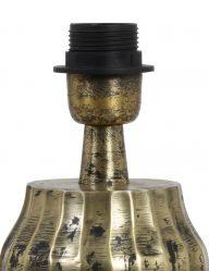 Antiker-Goldener-Lampensockel-1785GO-1