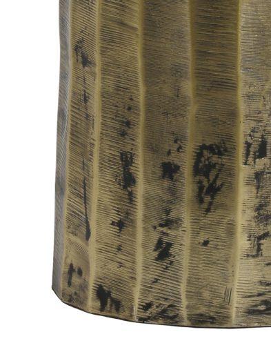Antiker-Goldener-Lampensockel-1785GO-2