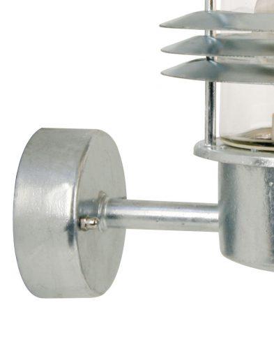 Außenlampe-klassisch-stahl-2395ST-3