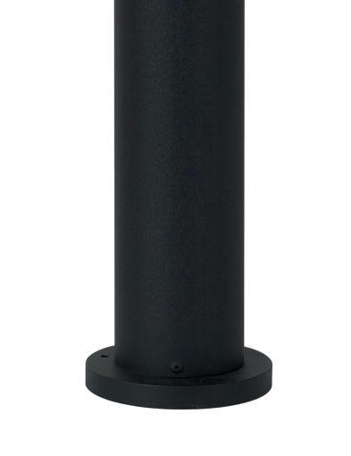 Außenlampe-pfahl-schwarz-2173ZW-3