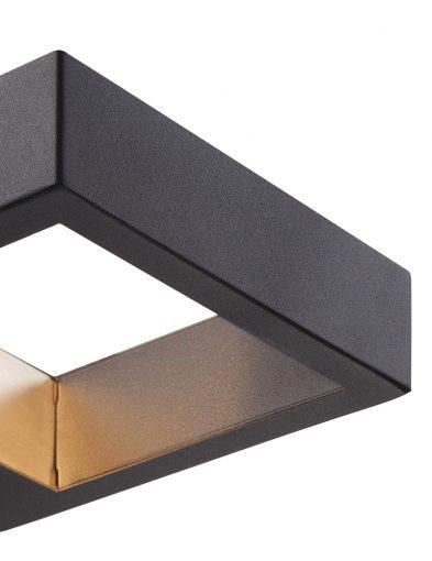 Außenlampe-quadratisch-2142ZW-3