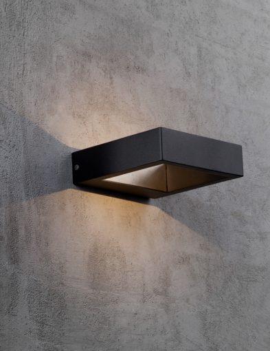 Außenlampe-quadratisch-2142ZW-4