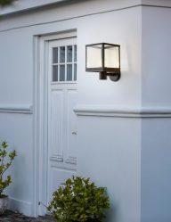 Außenlampe-quadratisch-2171ZW-1
