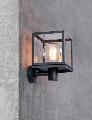 Außenlampe-quadratisch-2171ZW-2
