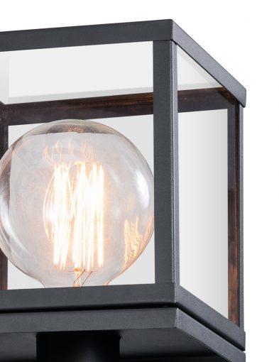 Außenlampe-quadratisch-2171ZW-4