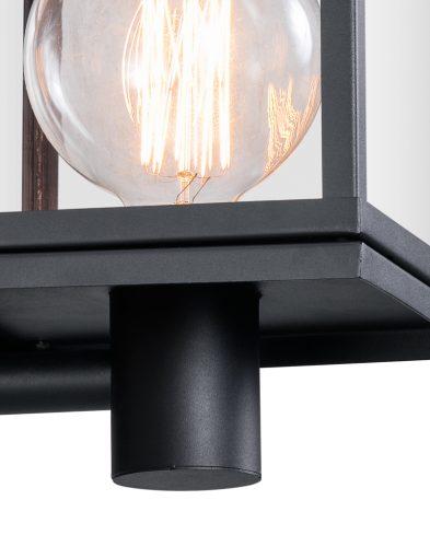 Außenlampe-quadratisch-2171ZW-5
