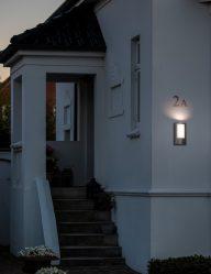 Außenlampe-schwarz-2140ZW-1