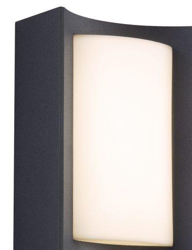 Außenlampe-schwarz-2140ZW-2