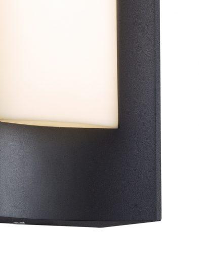 Außenlampe-schwarz-2140ZW-3