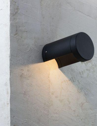 Außenlampe-zylinder-2329ZW-1