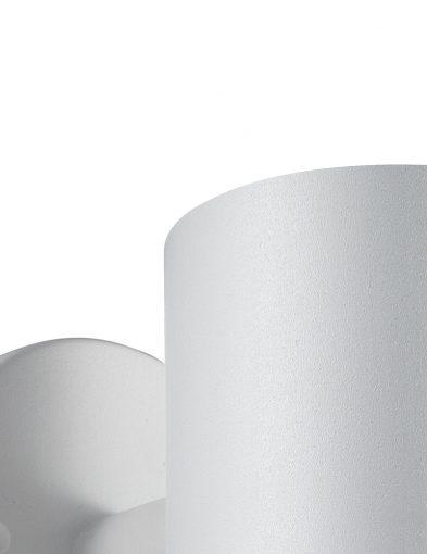 Außenleuchte-weiß-hängend-2152W-3