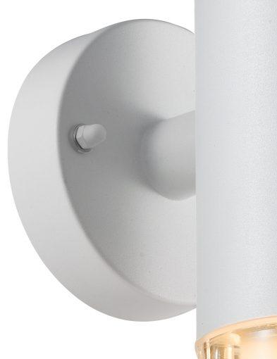 Außenleuchte-weiß-hängend-2152W-4