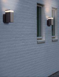 Außerlampe-design-schwarz-2192ZW-1