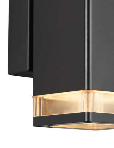 Außerlampe-design-schwarz-2192ZW-2