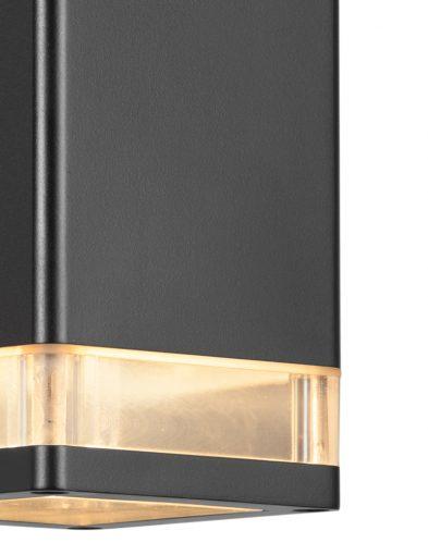 Außerlampe-design-schwarz-2192ZW-3