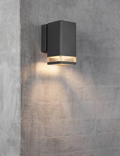 Außerlampe-design-schwarz-2192ZW-5