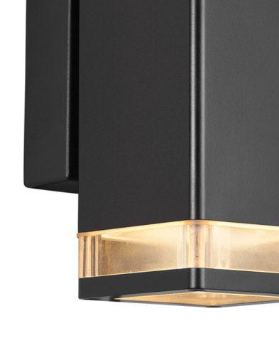 Außerlampe-modern-schwarz-2193ZW-2