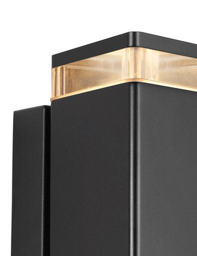 Außerlampe-modern-schwarz-2193ZW-3