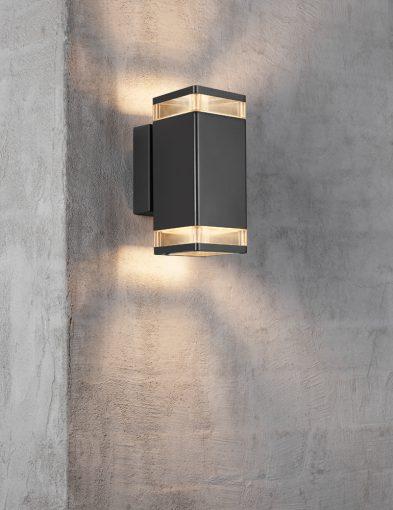 Außerlampe-modern-schwarz-2193ZW-5