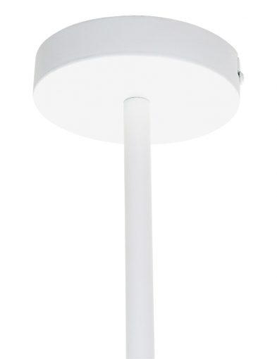 Auffallende-3-flammige-Hängelampe-Weiß-1319W-5