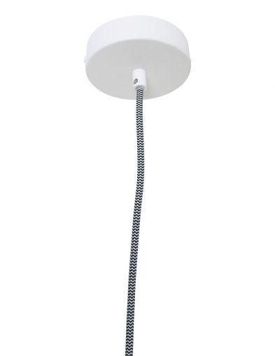 Ausgeprägte-Hängelampe-Weiß-1318W-3