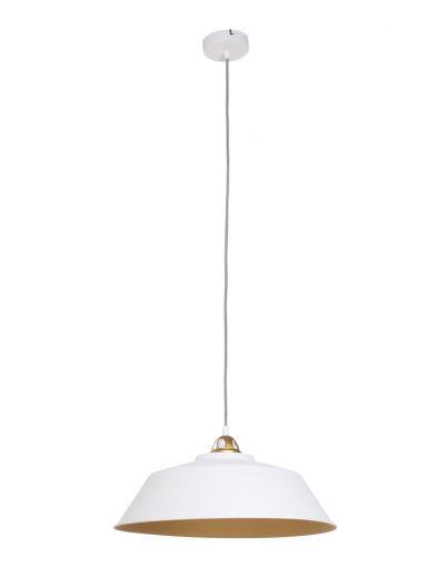 Ausgeprägte-Hängelampe-Weiß-1318W-4