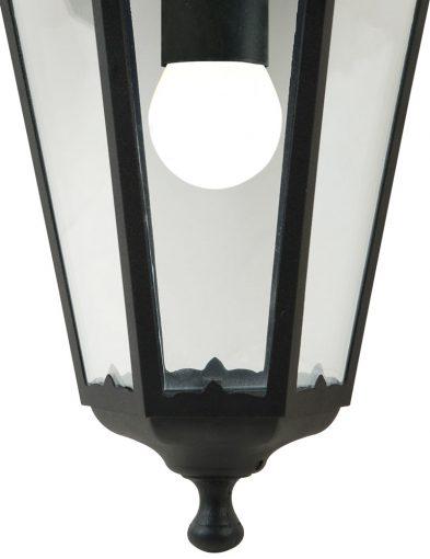 Aussen-wandlampe-antik-2410ZW-2