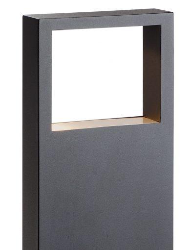 Aussenlampe-led-schwarz-2143ZW-2