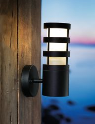 Aussenlampe-schwarz-2172ZW-1