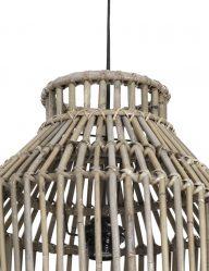 Bambusdrahtlampe-Wohnzimmer-1756B-1