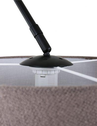 Bogenleuchte-schwarz-verstellbar-9850ZW-1
