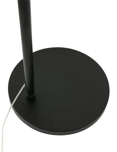 Bogenleuchte-schwarz-verstellbar-9850ZW-3