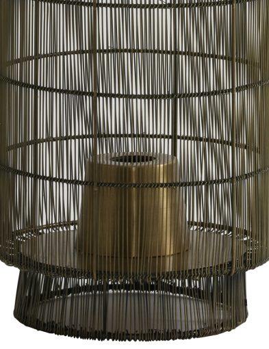 Braune-Käfig-Tischleuchte-1925BR-3