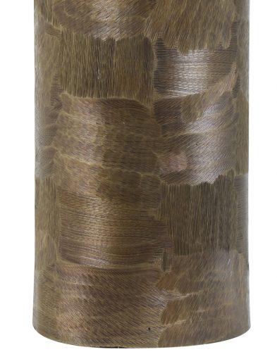 Braune-Standleuchte-9251BR-3