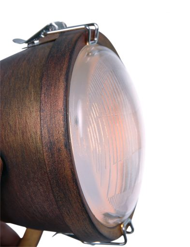 Braune-Wandlampe-1311B-1