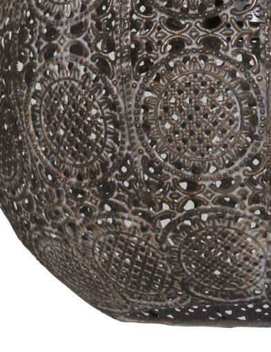 Braune-orientalische-Hängelampe-mit-Details-2024B-2