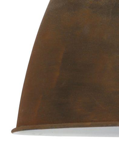 Braune-rustikale-Hängelampe-mit-Holz-1745B-2