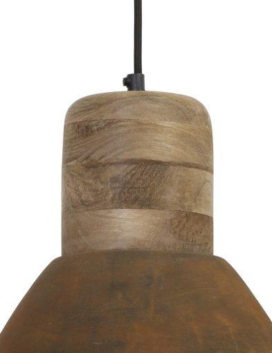 Braune-rustikale-Hängelampe-mit-Holz-1745B-3