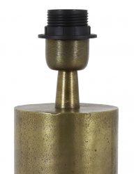 Bronze-lampenfuß-2080BR-1