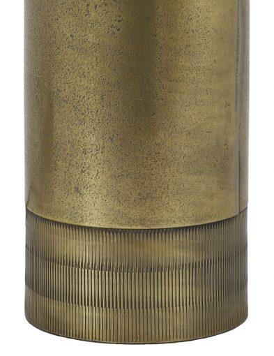 Bronze-lampenfuß-2080BR-2
