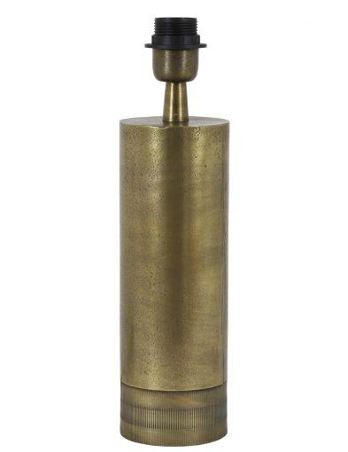 Bronze lampenfuß-2080BR