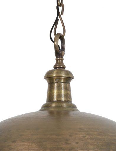 Bronzefarbene-Esstischlampe-1979BR-1