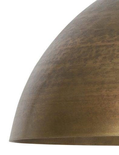 Bronzefarbene-Esstischlampe-1979BR-2