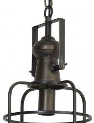 Bronzefarbene-Laternen-Hängelampe-1767BR-1