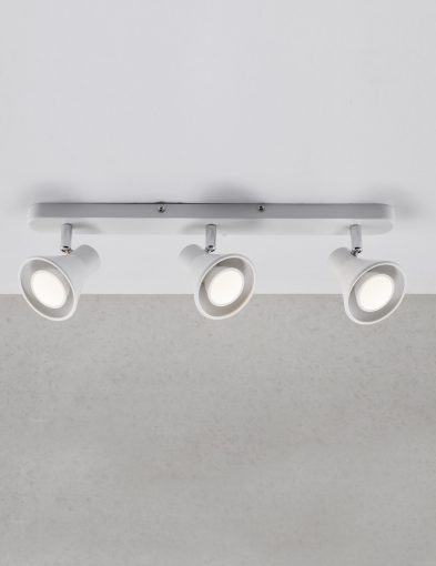 Deckenlampe-3-spots-2186W-1