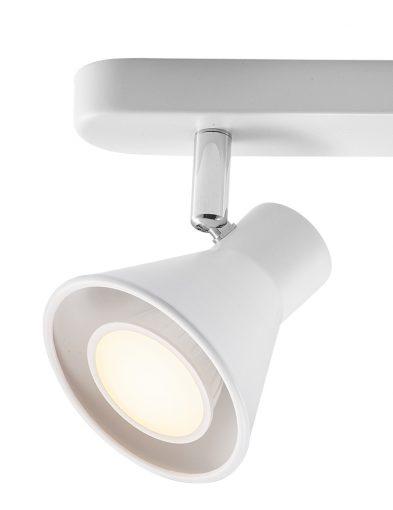 Deckenlampe-3-spots-2186W-2