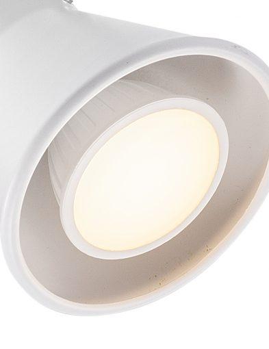 Deckenlampe-3-spots-2186W-4