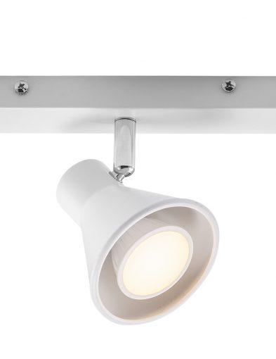 Deckenlampe-3-spots-2186W-5