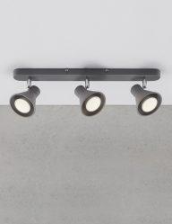 Deckenlampe-3er-spot-2187GR-1